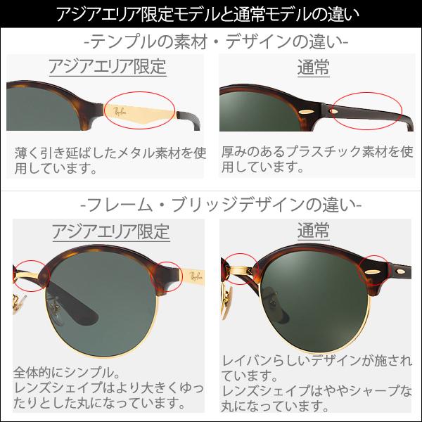 Ray-Ban(雷斑)RB3564D-54-902730太阳眼镜