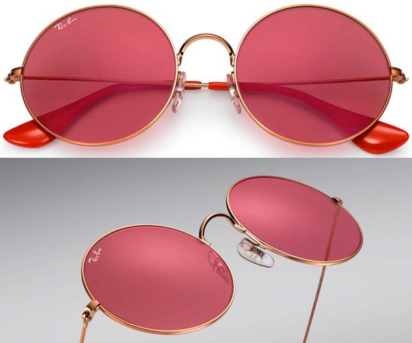 01f2db8100dce Ray-Ban (Ray-Ban) THE JA-JO (ジャジョ) The RB3592-50-9035C8 sunglasses-maru