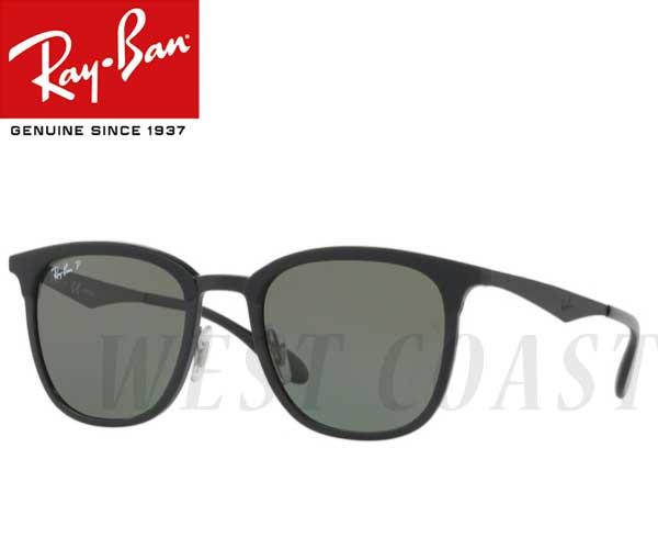 a495473bf7 eWESTCOAST RAKUTEN ICHIBATEN  Ray-Ban (Ray-Ban) RB4278-51-62829A  polarization sunglasses