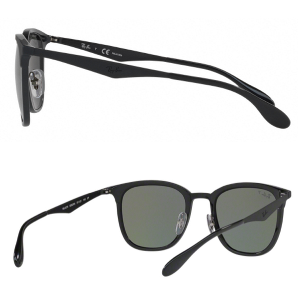 77f58122bb Ray-Ban (Ray-Ban) with taste. Of changing since birth of 1937 there is not.  With one mere as for the faith