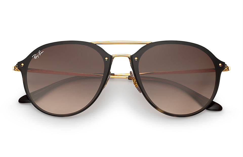 ae251f297fe52 Ray-Ban (Ray-Ban) with a meaning called