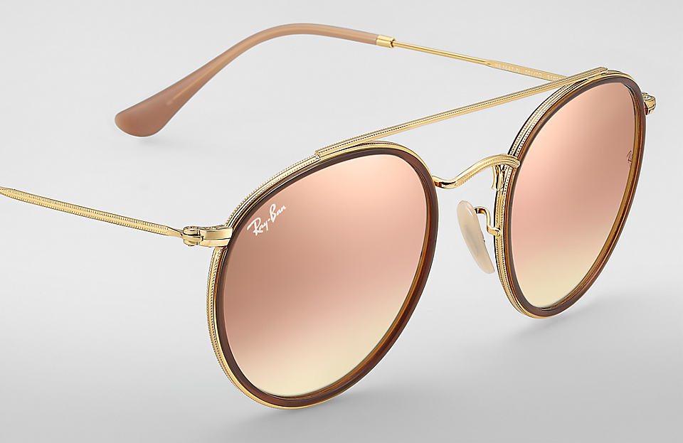279b7c51ab29c Ray-Ban (Ray-Ban) with a meaning called