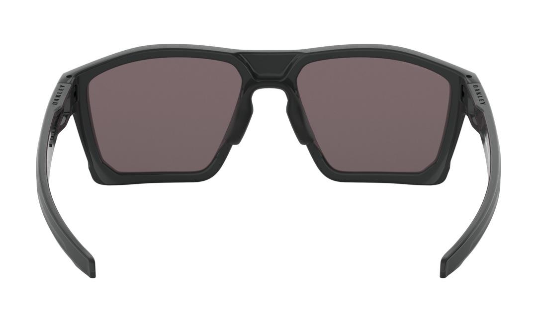 9d40d20122 OAKLEY (Oakley) TARGETLINE PRIZM target line prism OO9398-58-939802  sunglasses