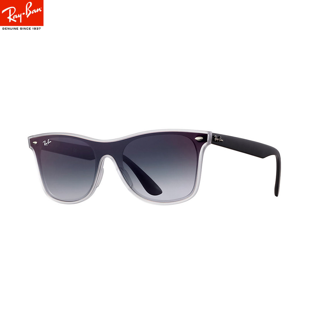 5b3d161b85c Ray-Ban (Ray-Ban) with a meaning called