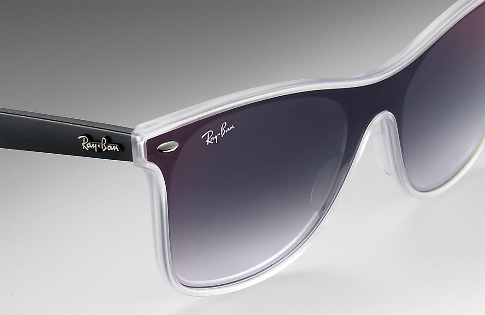 3e222909aa 3cf17 947e6  italy ray ban ray ban with a meaning called ban cutting off  rays ray. in