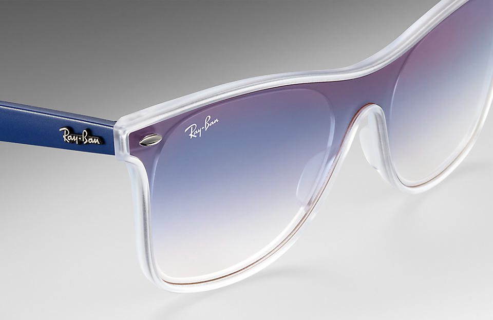 f5f4b23975b Ray-Ban (Ray-Ban) with a meaning called