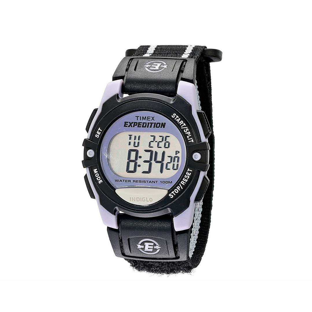 Timex Expedition Analog-Digital Blue Dial Men's Watch ... |Timex Expedition Digital Watches Men