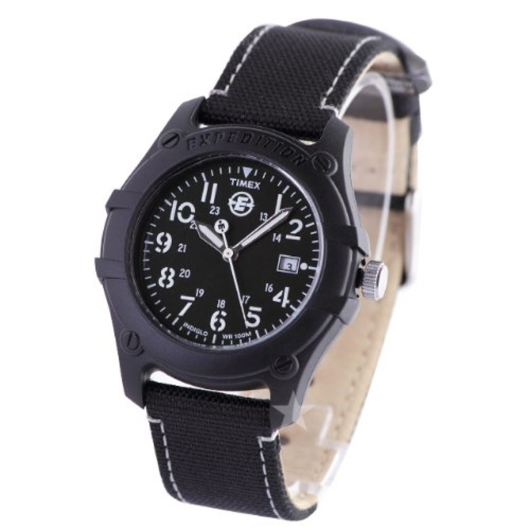 10e987677 eWESTCOAST RAKUTEN ICHIBATEN: TIMEX (Timex) EXPEDITION expedition ...