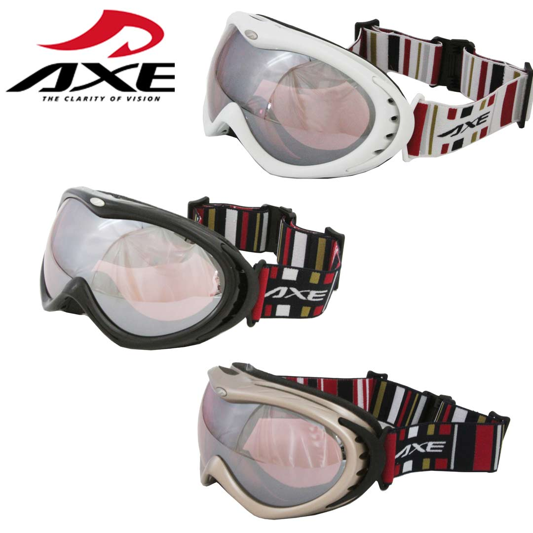 5e274032ef0 Spherical surface double lens. UV protection. Glasses correspondence.  Helmet correspondence. Product made in Japan