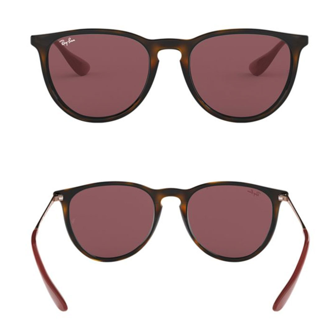 1e69f5a640 Ray-Ban (Ray-Ban) with a meaning called