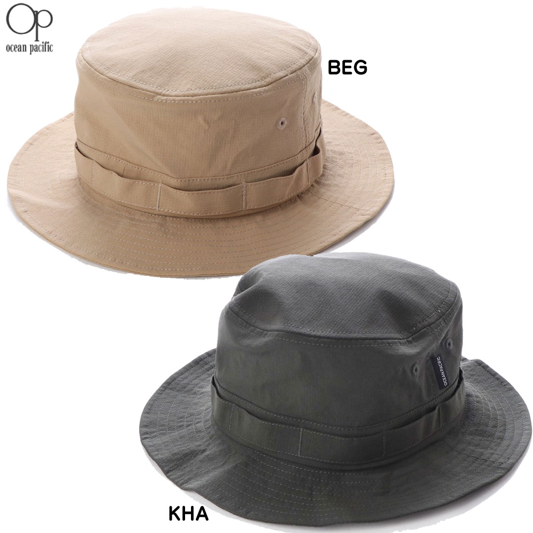 I can deliver it to men hat hat outdoor OP (Opie) 518-931 (2018ss) two  points improving on April 11