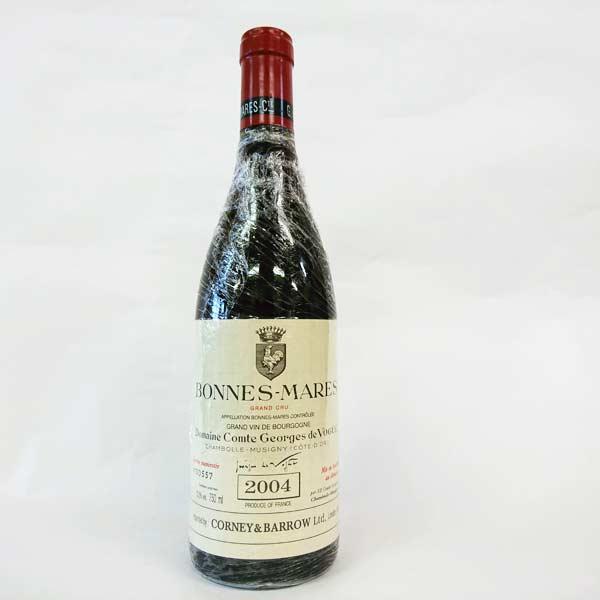 2010 ブルゴーニュ ブラン 750ml コント ジョルジュ ド ヴォギュエ A-1 Bourgogne Comte Georges 格安SALEスタート Vogue Blanc 価格交渉OK送料無料 Domaine de