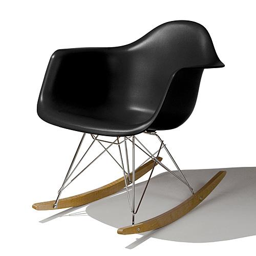 『1年保証』 【スーパーセール開催中 Armchair(シェルチェア)(RAR)」!ポイント最大29倍 03/11 01:59まで】HermanMiller(ハーマンミラー)「Eames Chair Shell Chair/ ブラック Armchair(シェルチェア)(RAR)」 ブラック, タジママチ:8e2e2ce5 --- odishashines.com