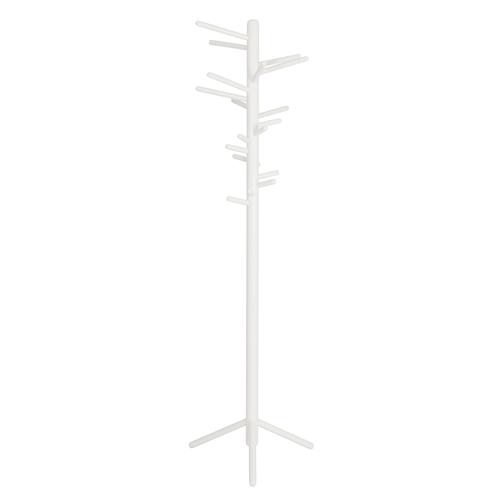 artek(アルテック)「160 CLOTHES TREE(コートハンガー)」 ホワイト【取寄品】