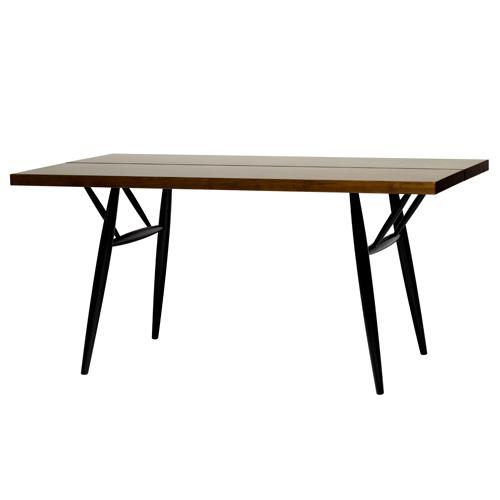 artek(アルテック)「PIRKKA TABLE(ピルッカ・テーブル)」 W180cm【取寄品】