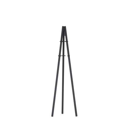【ポイント10倍!】artek(アルテック) KIILA Coat Stand(キーラ コートハンガー) ナチュラル/ブラック