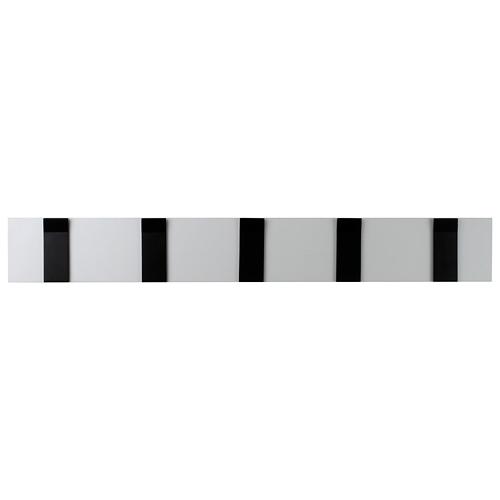 【お買い物マラソンで最大ポイント32倍!8/4(土)20時~】NORRMADE (ノルメイド)「Piano (ピアノ)」