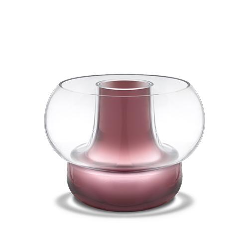 HOLMEGAARD(ホルムガード)「CADO Vase(カドーベース) 」