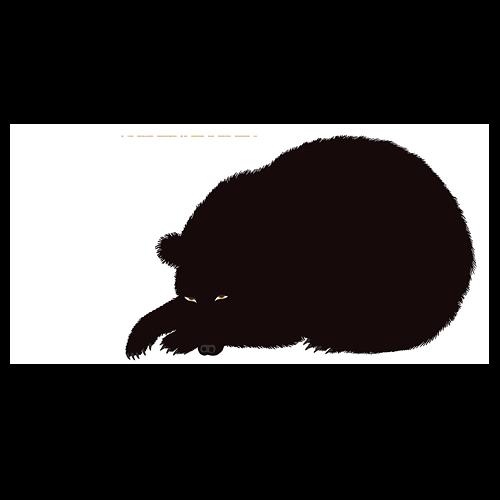 【最大1000円OFFクーポン|マラソン最大33倍 04/16(火) 01:59まで】DANESE(ダネーゼ)「Sei l'orso」