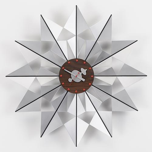 Vitra(ヴィトラ)「Flock of Butterflies (フロック オブ バタフライズ)」アルミニウム