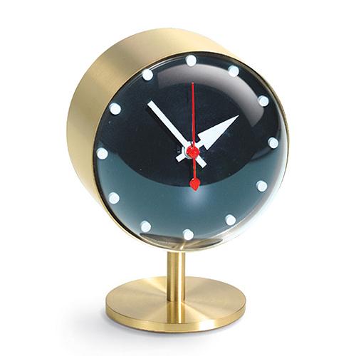【最大1000円OFFクーポン|マラソン最大33倍 04/16(火) 01:59まで】Vitra(ヴィトラ)「Night Clock(ナイト クロック)」