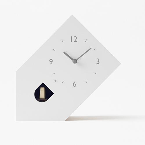 【最大1000円OFFクーポンあり!】【ポイント10倍!】Lemnos(レムノス)cuckoo Collection Tilt195 mm