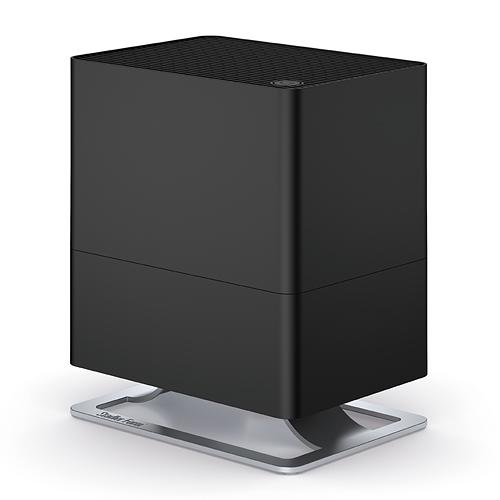 【ポイント10倍!】Stadler Form (スタドラーフォーム)加湿器 「Oskar little(オスカー リトル)エバポレーター」 ブラック