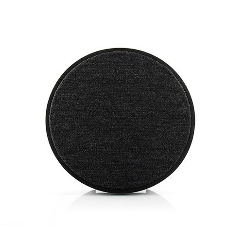 【ポイント5倍!】Tivoli Audio(チボリ・オーディオ)「ART ORB 」ブラック/ブラック