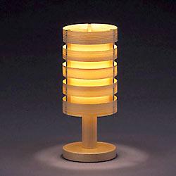 【ポイント10倍!】JAKOBSSON LAMP(ヤコブソンランプ)テーブルスタンド照明[S2746]