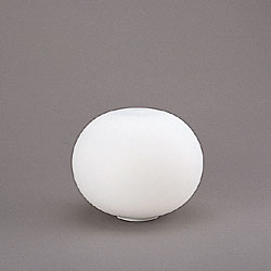 【ポイント10倍!】FLOS(フロス)テーブルスタンド照明グローボール ベーシック 1(GLO-BALL BASIC 1)