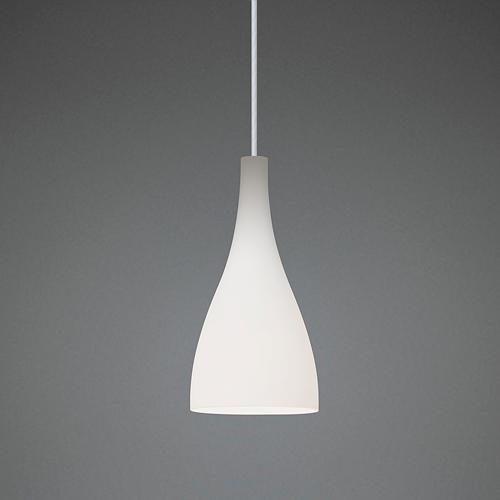 yamagiwa(ヤマギワ)「LAMPAS(ランパス)」[333F-280]