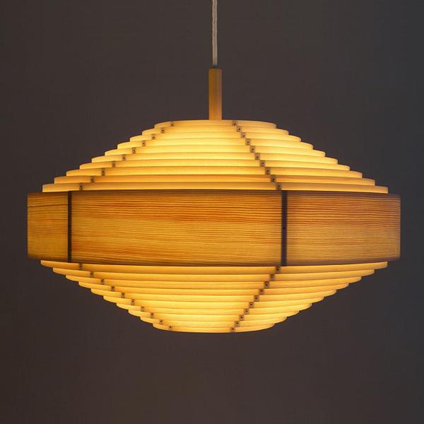 【ポイント10倍!】JAKOBSSON LAMP(ヤコブソンランプ)パイン[F-221](ランプ別)【コードカット無料】