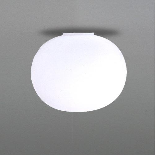 FLOS (フロス) シーリングライト照明GLO-BALL C1」 【要電気工事】