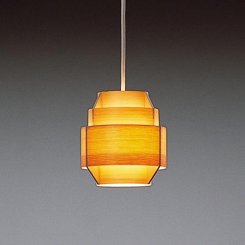 【ポイント10倍!】JAKOBSSON LAMP(ヤコブソンランプ)パイン[F-216](ランプ別)