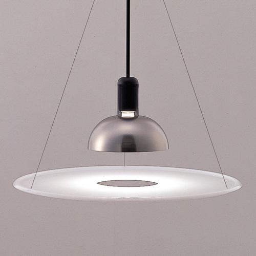 FLOS (フロス) ペンダントライト照明FRISBI