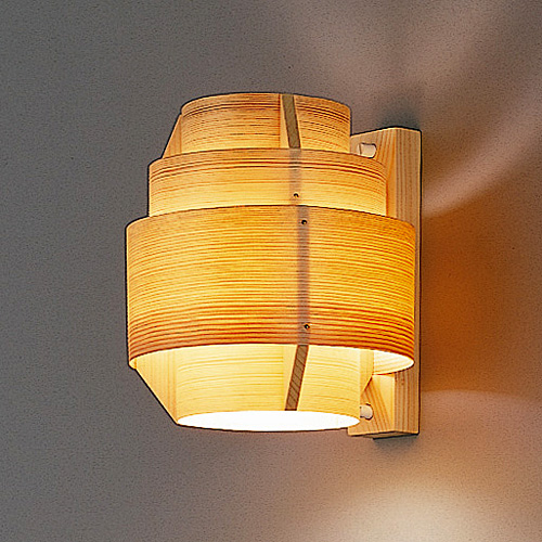 【最大1000円OFFクーポン|マラソン最大33倍 04/16(火) 01:59まで】JAKOBSSON LAMP(ヤコブソンランプ)ブラケットライト[K-628]【要電気工事】