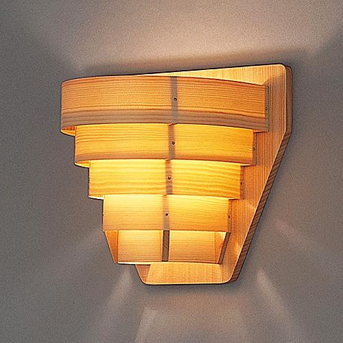 【限定クーポン!最大1000円OFF】【ポイント10倍!】JAKOBSSON LAMP(ヤコブソンランプ)ブラケットライト[B2568]【要電気工事】
