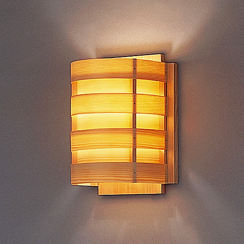 【ポイント10倍!】JAKOBSSON LAMP(ヤコブソンランプ)ブラケットライト[B2569]【要電気工事】