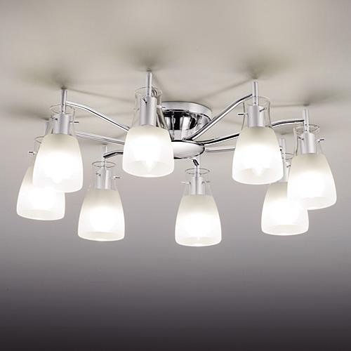 【ポイント10倍!】yamagiwa(ヤマギワ) 照明器具シャンデリア 照明「E-LED SERIES S-TYPE」(ランプ別)