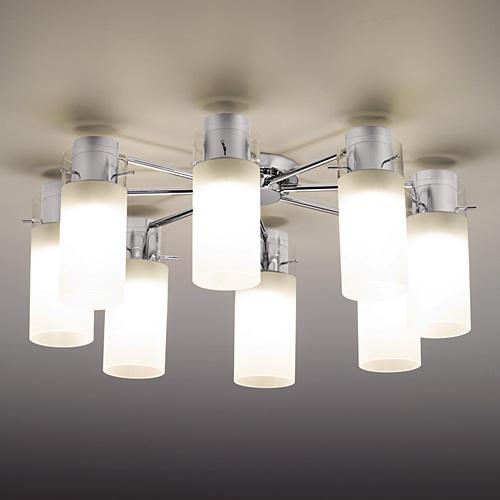 【ポイント10倍!】yamagiwa(ヤマギワ) 照明器具シャンデリア 照明「E-LED SERIES M-TYPE」(ランプ別)