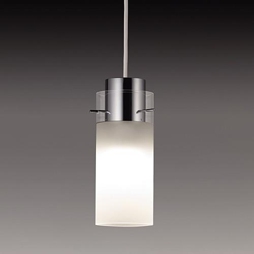 【ポイント10倍!】yamagiwa(ヤマギワ) 照明ペンダントライト 照明器具「E-LED SERIES M-TYPE」(ランプ別)