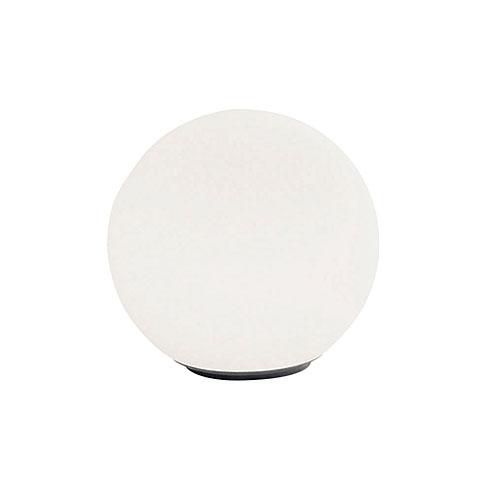 【ポイント10倍!】アルテミデ (Artemide)テーブルスタンド照明DIOSCURI TAVOLO 25