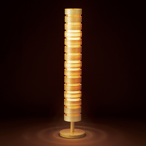 【ポイント2倍!】【OUTLETセール】JAKOBSSON LAMP(ヤコブソンランプ)フロアスタンド照明[S7249-Z]