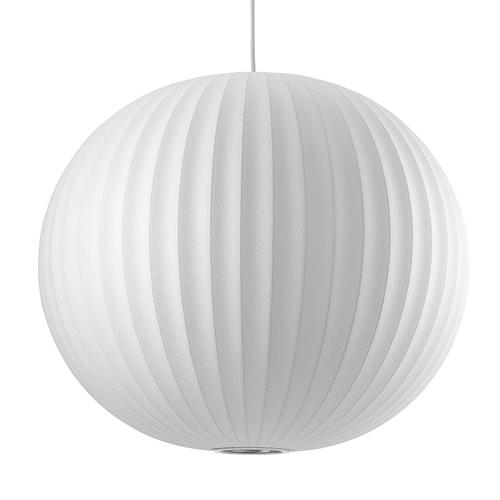 【最大1000円OFFクーポン マラソン最大33倍 04/16(火) 01:59まで】BubbleLamps(バブルランプ) BallLamp(ボールランプ)Large (ランプ別)