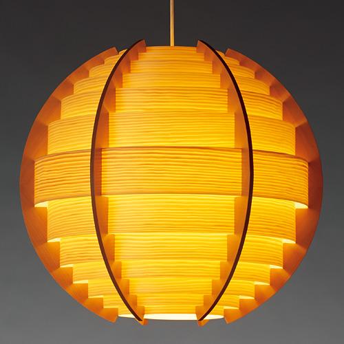 【ポイント10倍!】JAKOBSSON LAMP(ヤコブソンランプ)パイン[F-224](ランプ別)【コードカット無料】