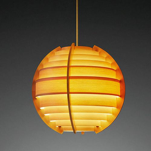 【お買い物マラソンで最大ポイント24倍!8/4(土)20時~】【OUTLETセール】JAKOBSSON LAMP(ヤコブソンランプ)パイン[F-268-Z](ランプ別)