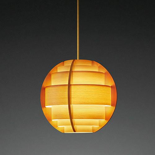 【ポイント10倍!】JAKOBSSON LAMP(ヤコブソンランプ)パイン[F-269](ランプ別)【コードカット無料】
