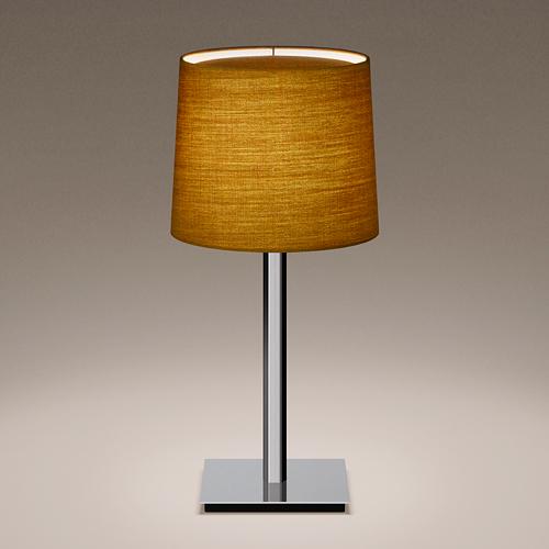 ヤマギワ yamagiwa 至上 照明器具のお求めはヤマギワオフィシャルショップへ テーブルスタンド 照明 <セール&特集> ポイント2倍 LEGGERO×kvadrat YAMAGIWA イエロー レジェーロ 円柱シェード テーブル照明