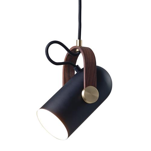 【ポイント10倍!】LE KLINT(レ・クリント)「CARRONADE Pendant(カロネード ペンダント)」(ランプ別)