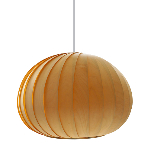 Tom Rossau(トム・ロッサウ)「TR12 PENDANT LAMP LARGE」(ランプ別)